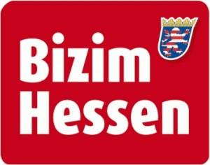 20160311-2400-Bizim-Hessen_Logo-350x275