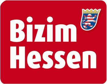 Bizim-Hessen.de