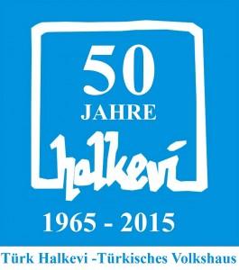 AYPA-Bizim-Hessen-20160323-1255-OC-Halkevi-Logo-1000x1130