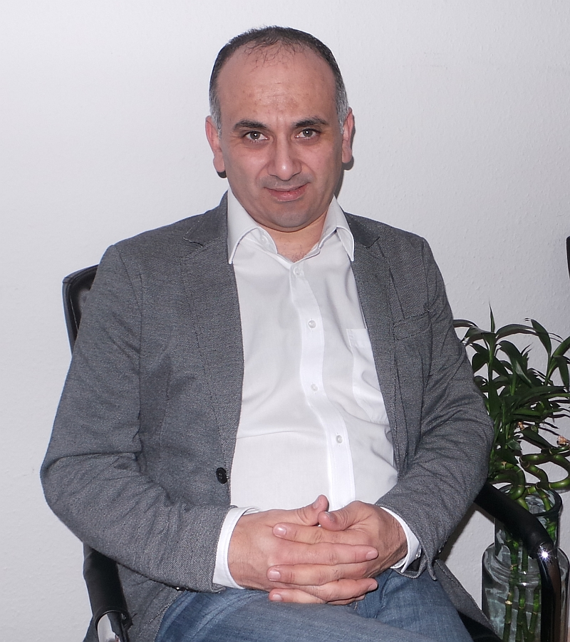 AYPA-Bizim-Hessen-20160829-1500-Tugce-Ismail-Erel-800x900